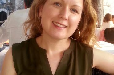 Jeanette Lavigne ny styrelseledamot