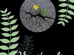 SLÅ 2010: Växtkraft – Om svenskämnets möjligheter