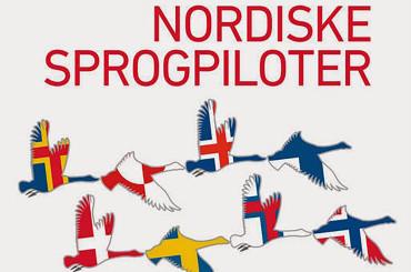 Sprogpiloter – et nordisk netværk om undervisning i nabosprog