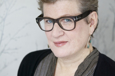Meg Rosoff får ALMA-priset