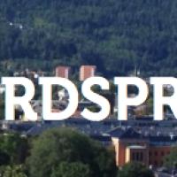 Fortbildning i Nordiska språk