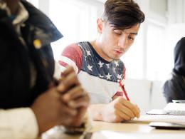 Utmaning att anpassa undervisningen