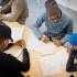 Nyanlända ställer nya krav på läraren