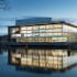 Konferens i svenska med didaktisk inriktning: SmDi 12