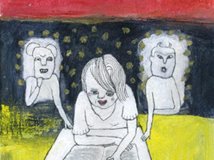 Svenskläraren om litteraturdidaktik