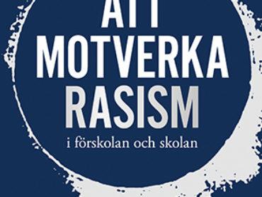 Handbok om att motverka rasism