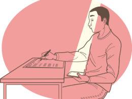 Risk för fusk ska inte styra pedagogiken