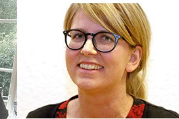Fyra tilldelas Svenska Akademiens svensklärarpris