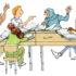 Nytt nummer om att skapa lust i undervisningen