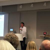 Forskningskonferens om svenskdidaktik
