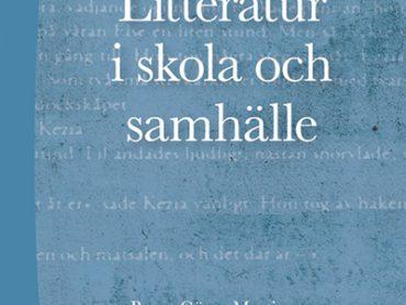En bred bild av litteraturdidaktik