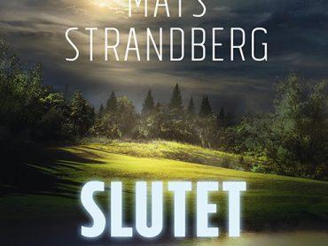 Skräckromanen Slutet väcker existentiella frågor