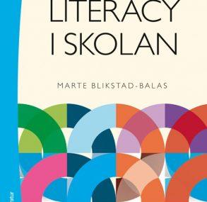 En introduktion till  literacy i skolan