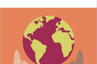 SLÅ 2019: Globalt