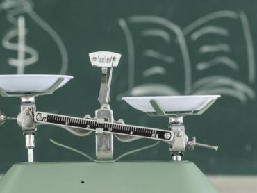 Svensklärare saknar resurser för läromedel