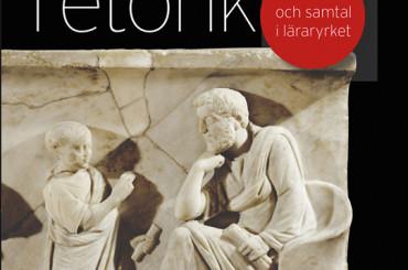 Nyttiga handböcker i retorik