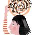 Språk och kunskapsutvecklande arbetssätt – framgångsfaktor eller urvattnat modeord?
