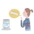 Translanguaging – att använda flerspråkighet i undervisningen