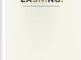 SLÅ 2013: Läsning