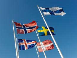 Ett flerspråkigt Norden är möjligt