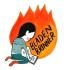 Ny podcast om barn- och ungdomslitteratur