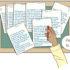 Plagiat som utgångspunkt för lärande
