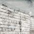En kunskapsstad med murar