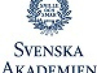 Svensklärarpriset 2019