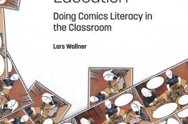 Forskning om serier i undervisningen