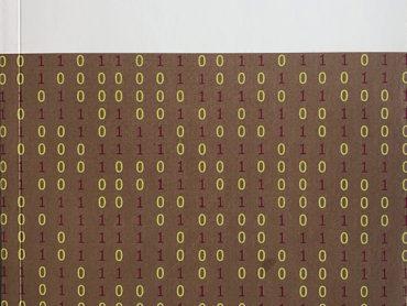 SLÅ 2018: Digitalt