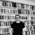 Digitalt årsmöte och föredrag om litteraturens roll – missa inte!