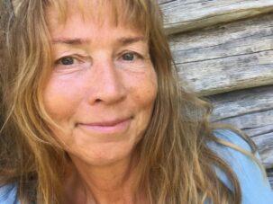 """Lena Tallberg: """"Begrav sommarlovsuppgiften!"""""""